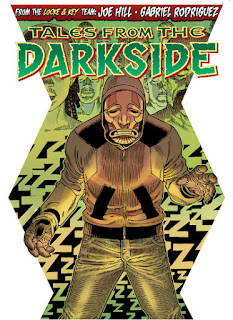 Tales from the Darkside #1