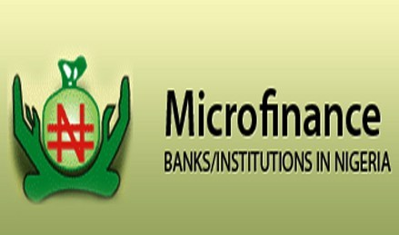 Don't get duped by fake microfinance banks in Nigeria, see list of approved MFBs by the CBN