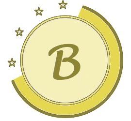 blogpay
