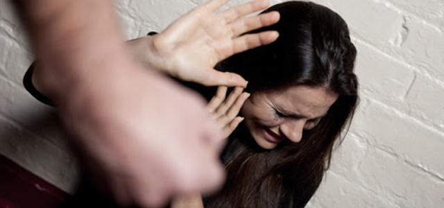 Mulher morre em hospital de Campo Formoso após ser espancada pelo esposo