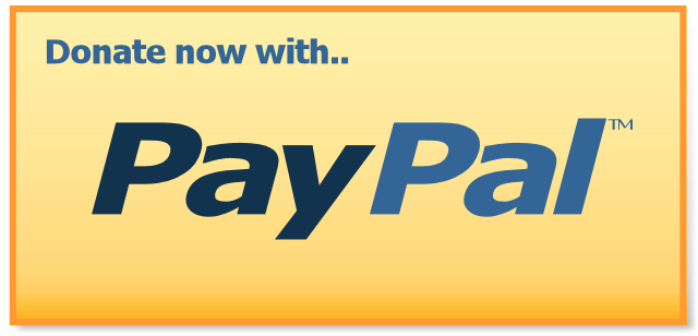 Add a PayPal Donation Button to Your Blog
