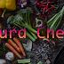 Kurd Chef  V1.0.0