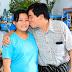 (၅) ဘာသာ ဂုဏ်ထူးဖြင့် အောင်မြင်ခဲ့တဲ့ သရုပ်ဆောင် သန်းထိုက် ရဲ့ သမီး မြတ်ဆုဟန်
