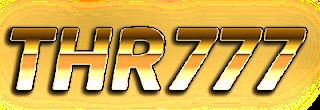 THR777
