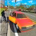 Russian Car Driving 3D Game Crack, Tips, Tricks & Cheat Code
