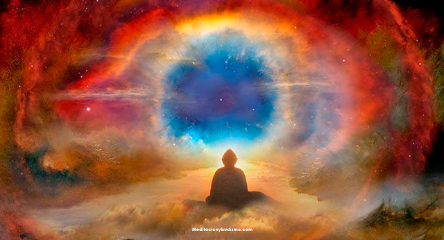Maravillosa guía espiritual en este 2019