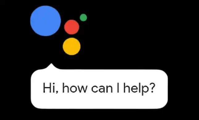 Google Assistant Driving Mode is Now Available in These Countries