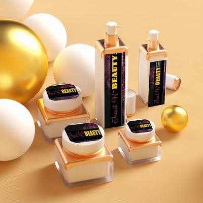 Free Sample of Traci K Beauty Skin Care