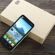 Xiaomi Mi-Two-Quadcore-2GB RAM-Adreno 320-720p-IPS screen-8MP camera-Pre-order-smartphone