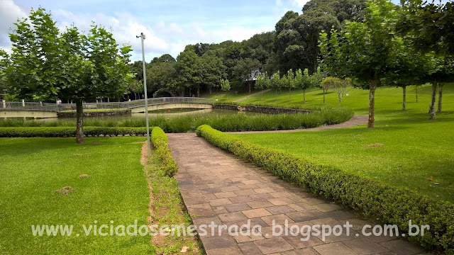 Vinícola Miolo, Vale dos Vinhedos, Serra Gaúcha
