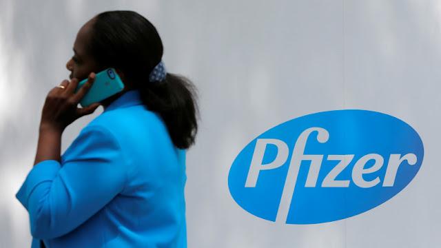La multinacional Pfizer dejó de estudiar un fármaco prometedor contra el alzhéimer y no hizo públicos sus hallazgos