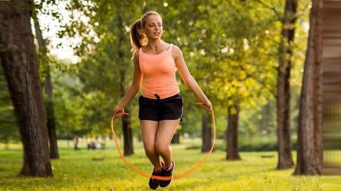 Tập thể dục có thể có lợi cho sức khỏe ngay cả trong môi trường ô nhiễm