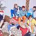 Lirik Lagu BTS - Dimple