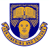 OAU Distance Learning (2020/2021): Courses, Portal, and Closing Date