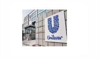 Unilever Pakistan Jobs Assistant Key Account Manager