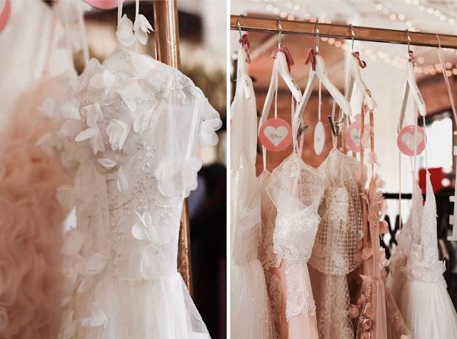 UROCZYSTOŚĆ alternatywne targi ślubne w Warszawie, suknie ślubne,suknie, sukienki,suknie dla druhen, sukienki dla druhen, sukienka na wesele, lana nguyen, druhny, panna młoda,stylizacja ślubna, kwiaty 3D, koronki