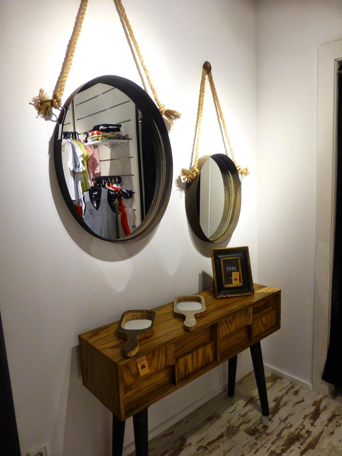 Tienda decoracion pamplona latest tu centro en muebles y - Segunda mano pamplona muebles ...