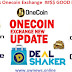 Latest News Onecoin Exchange  ##$$ GOOD NEWS $$##