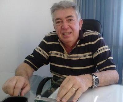 Resultado de imagem para Edson Neves