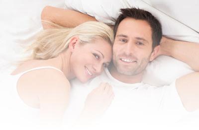 0e3dc189f 5 أفعال ثثير الزوج قبل العلاقة الحميمة..!!(للمتزوجين)