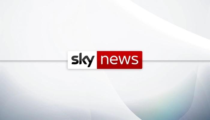 Sky News livetv