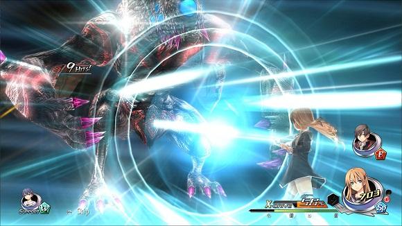 Tokyo Xanadu eX-screenshot02-power-pcgames.blogspot.co.id
