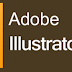 Adobe Illustrator CS6 full cracked