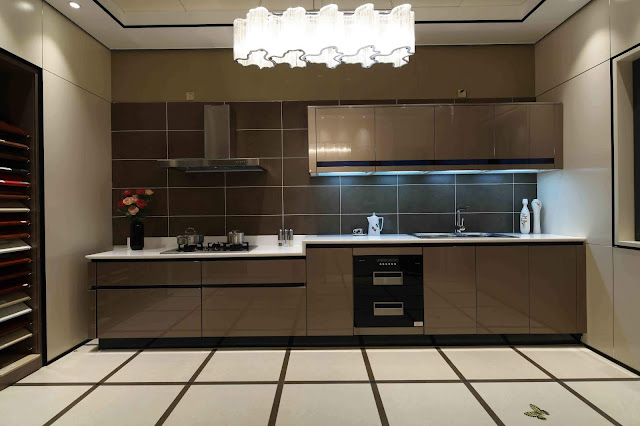 Why You Might Buy Kitchen Cabinets Online