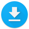 Download Manager (v8.1.0) APK Download for Android