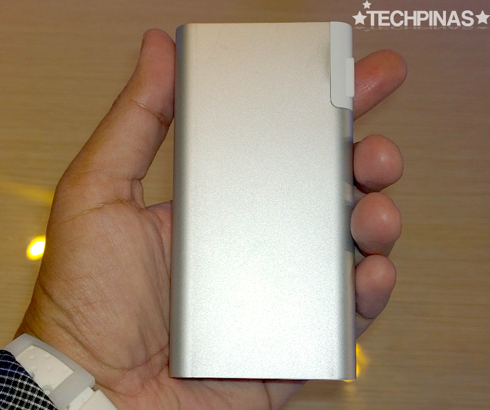 Asus Powerbank, Asus ZenPower, Asus 10000 Powerbank