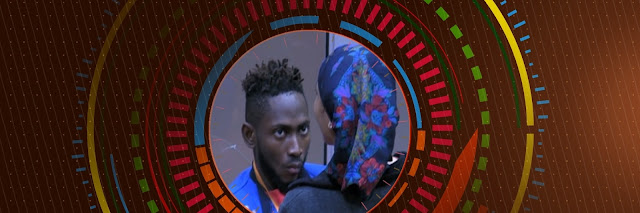 "Big Brother Naija Day 82: ""You've Changed"""