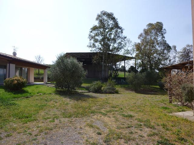 Casale con azienda agricola Alberese Case Grosseto Vendita  www.grossetocase.com