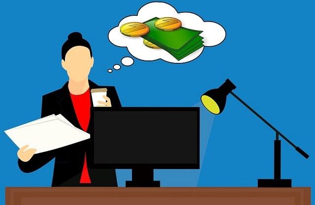 money mistakes holding women entrepreneurs back true wealth female entrepreneurship