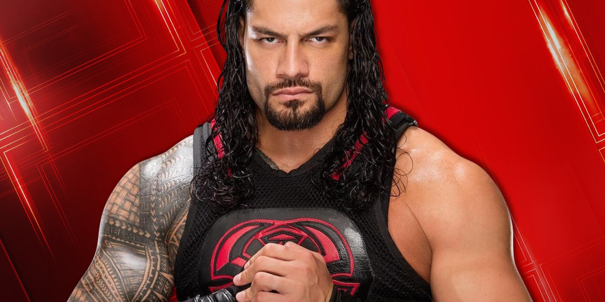 Roman Reigns Says He Misses Working With Rusev