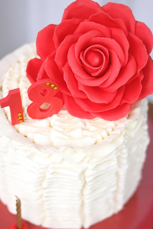 Sweet Art Cakes By Milbree Moments Shelleys Legal Cake