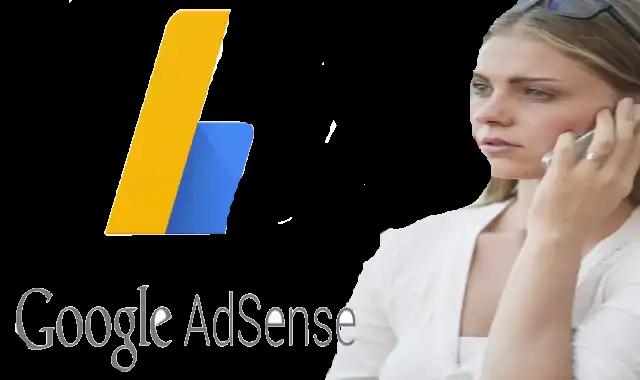 أهم  النصائح لزيادة أرباحك في جوجل ادسنس google  adSense