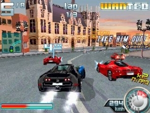 Download free java game asphalt 4 555 mobilesmspk. Net.