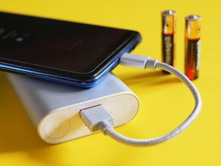 hp-xiaomi-tidak-boros-baterai.jpg