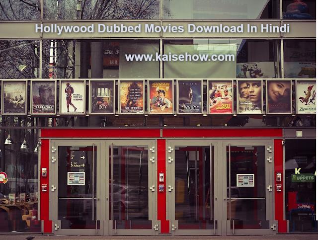 hollywood movie in hindi,hollywood movie hindi dubbed download,hollywood movie hindi dubbed skymovies in hd hollywood in hindi,hollywood movie in hindi download,filmyzilla hollywood movies in hindi,movies4me hollywood,hollywood dubbed movies download,worldfree4u hollywood,filmywap 2018 hollywood movies download,hollywood ki film,sky movies hollywood in hindi hd 2015,rdxhd hollywood,hollywood movies in hindi dubbed full action hd,hollywood action movies list in hindi dubbed free download,hollywood movie in hindi 2018,hollywood ki movie,dvdvilla hollywood movies download in hindi,filmywap hollywood movies in hindi 2018 download,hollywood movies dubbed in hindi free download sites in hd,hollywood movie in hindi 2019,hollywood movies 2018 in hindi download,hollywood movie hindi 2019,best hollywood movies in hindi,filmyzilla hollywood movies in hindi 2019,filmywap hollywood movies in hindi,hollywood movie in hindi mp4,latest hollywood movie in hindi download,list of best hollywood movies dubbed in hindi,best hindi dubbed hollywood movies,hollywood horror movies list in hindi dubbed free download hd,list of hollywood horror movies dubbed in hindi free download