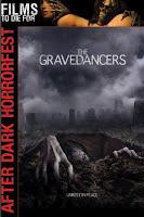The Gravedancers 2006 720p UnRated BRRip Dual Audio
