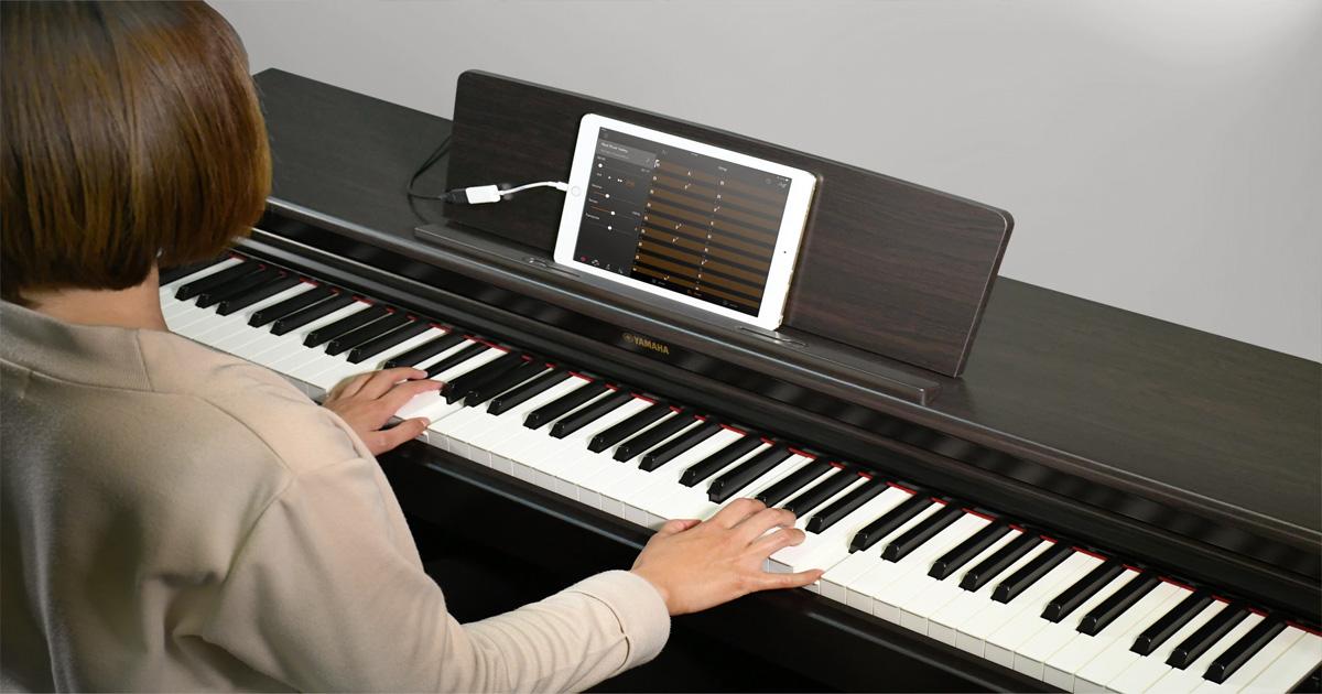 Đàn piano điện là gì, ưu và nhược điểm của loại đàn piano này?