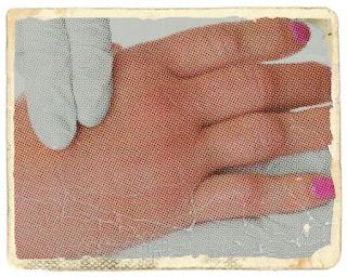 pareri capsule dieta pentru retentia de apa si umflarea mainilor
