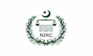 www.nirc.gov.pk Jobs 2021 - NIRC National Industrial Relations Commission Jobs 2021 in Pakistan