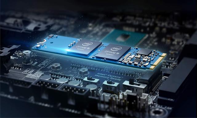 Cara Refresh RAM PC & Laptop Tanpa Perlu Reboot Atau Restart