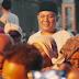 Kang Jimmy: Rajab Adalah Bulan Berbagi Kebahagiaan Bersama Anak Yatim dan Kaum Dhua'fa