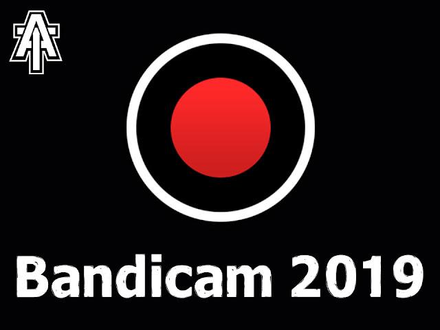 تنزيل برنامج Bandicam أفضل برنامج تصوير الشاشه