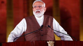 modi-prays-may-this-aster-give-you-strength-to-deal-with-corona