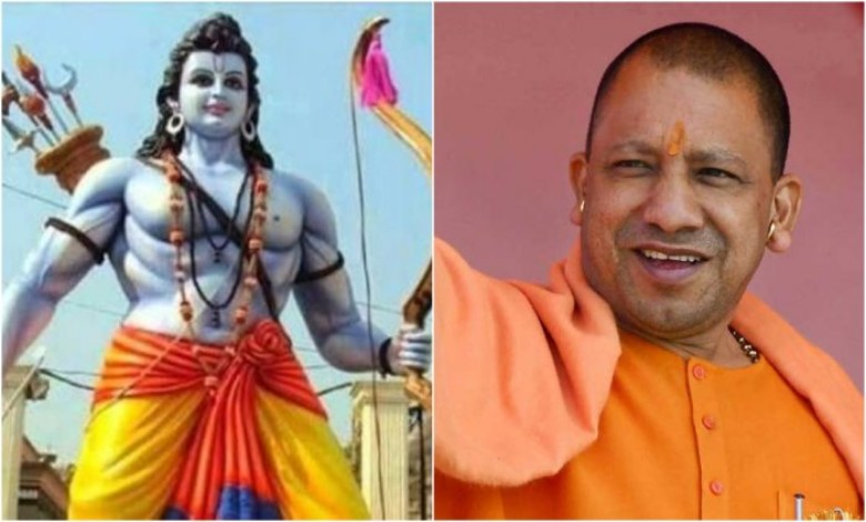 Preparations for winning 300 seats will continue keeping the spirit of Ram Mandir in mind