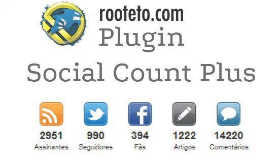 https://1.bp.blogspot.com/-lN9vNJFV3dM/UQa7mRqZ0sI/AAAAAAAAPjo/8PMOWkLdySk/s1600/plugin-social-count-plus-rooteto.jpg