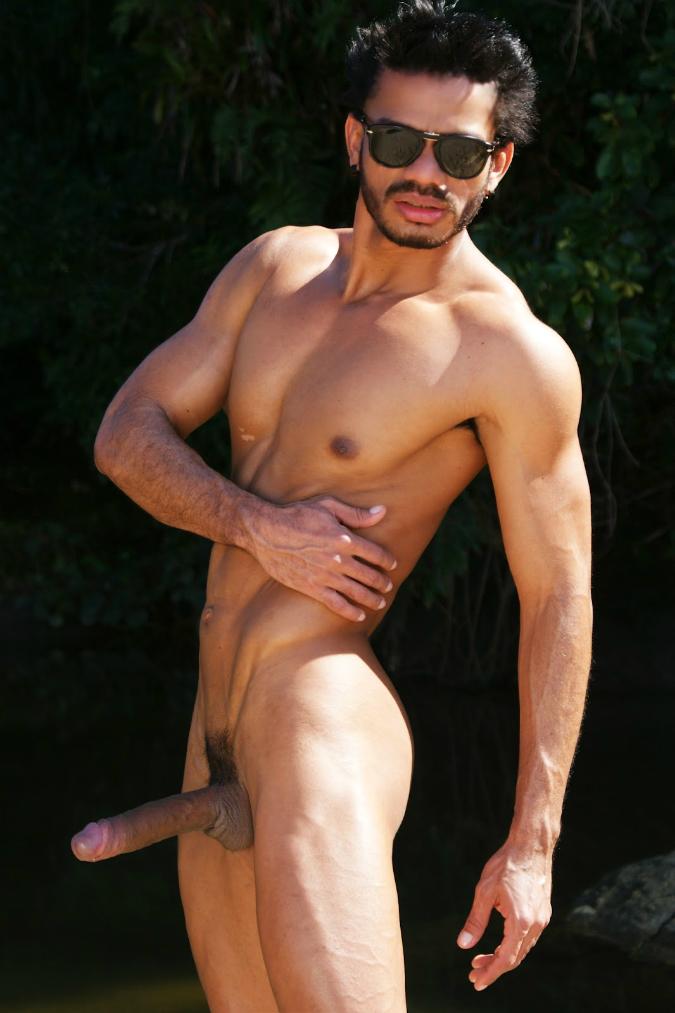 Best of Big Gay Brazilian